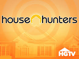 House Hunters: Freedom to Travel